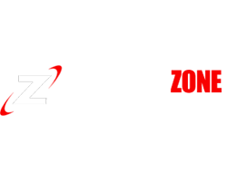 TrainingZone Logo